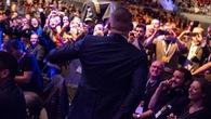 Bản tin MMA 28/11: Thực hư chuyện McGregor đánh nhau ở quán bar?