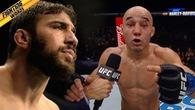 Bản tin MMA 7/1: Top đầu hạng Bantamweight đang nóng trở lại?