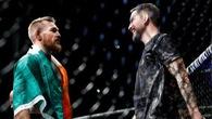 Bản tin MMA ngày 28/9: HLV phủ nhận McGregor-Diaz 3 diễn ra tại UFC 219