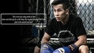 Boxing: Trần Văn Thảo đứng trước cơ hội vô địch thế giới