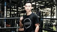 Boxing: Trần Văn Thảo sẽ thượng đài cuối tháng 4 này tại Thái Lan