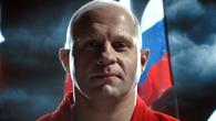 """Fedor Emelianenko bị FBI """"hỏi thăm"""": Tôi không phải gián điệp!"""
