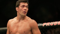 """Gần 2 năm rời sàn đấu, """"Rồng"""" Lyoto Machida trở lại nhắm ngôi vô địch"""