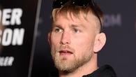 Gustafsson: Đấm Jon Jones trên sàn Box còn có giá hơn đai UFC!