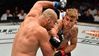 Gustafsson mong Daniel Cormier thắng Jon Jones tại UFC 214
