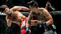 Martin Nguyễn và Top 5 võ sĩ ONE Championship có đòn Knockout cực đỉnh