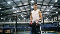 Trần Văn Thảo chuẩn bị thế nào trước trận tranh đai WBC lịch sử?
