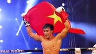 Võ thuật tại SEA Games 29: Đâu là mỏ vàng cho đoàn Việt Nam?