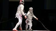 Vũ Thành An thể hiện đẳng cấp vượt trội trên đấu trường SEA Games