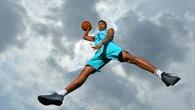 Charlotte Hornets với dự báo về 42 trận thắng và trở lại Play-off