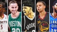 Các đội cần gì sau NBA Free Agency: Nhóm xây lại đội hình (Kỳ 1)