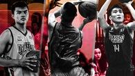 Nhìn lại tuần mở màn VBA 2017: Tín hiệu mừng cho bóng rổ Việt