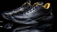 Các giày thửa huyền thoại bù thêm bao nhiêu để lấy ZO2 của BBB?