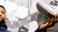 10 điều thú vị xung quanh đôi giày bóng rổ mới Nike PG1