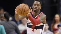 """""""Ác mộng"""" mới ở NBA khi tân binh Washington Wizards đổi họ?"""