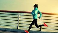 5 điều cần làm ngay sau khi chạy để giúp cơ thể phục hồi