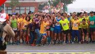 5 lý do bạn không thể bỏ lỡ LDR Half Marathon 2018