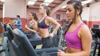 6 lỗi khó tránh khi tập chạy bộ trên máy treadmill