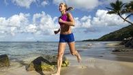 6 lý do bạn nên chạy bộ chân trần barefoot