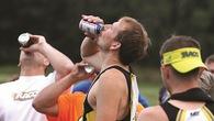 Bia rượu ảnh hưởng như thế nào đến chạy bộ?