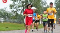 Các giải chạy bộ năm 2018 ở Việt Nam có gì mới lạ?