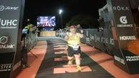 John Young: Từ người lùn đến người sắt Ironman