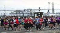 Kế hoạch tập chạy chinh phục marathon dành cho người mới