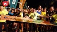 Những hình ảnh ấn tượng Manulife Danang International Marathon 2017