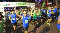 Những lỗi runner Việt thường mắc phải khiến kết quả chạy bị loại