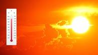Những triệu chứng của sốc nhiệt, hậu quả và cách xử lý
