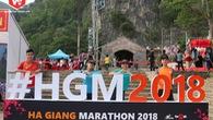 """Runner thích thú với trải nghiệm """"độc"""" chỉ có ở Hà Giang Marathon"""
