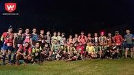 Vietnam Jungle Marathon 2018 - Bất ngờ kết quả 70km