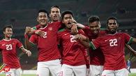 SEA Games 29: Thắng Campuchia, Indonesia gieo sầu cho U22 Việt Nam