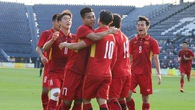 Tin bóng đá Việt Nam mới nhất 16/12: Buriram chốt xong hợp đồng với 1 cầu thủ Việt Nam