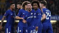 Video nhận định vòng 38 Ngoại hạng Anh: Sẽ có cú sốc Chelsea?