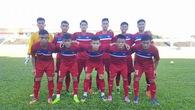 Video: Thắng dễ Brunei, U18 Việt Nam khởi đầu thuận lợi tại U18 ĐNÁ