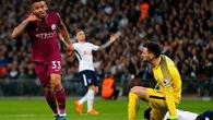 Video: Tổng hợp bàn thắng đẹp loạt trận tối thứ Bảy vòng 34 Ngoại hạng Anh