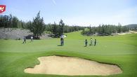 Khởi tranh Biscom Golf Tournament 2017 vào tháng 5