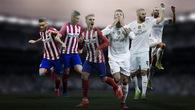 Chung kết Champions League: Sức ép là chuyện nhỏ