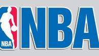 Indiana Pacers 97 - 94 San Antonio Spurs