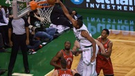 Kết quả và highlights trận Boston Celtics - Toronto Raptors