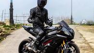 """Vì sao biker Việt """"sợ"""" chiếc sport-bike 600cc Yamaha YZF-R6?"""