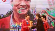 HLV Mai Đức Chung: Cúp Chiến thắng là động lực để hướng tới ước mơ lớn hơn