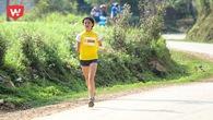Những câu chuyện và hình ảnh đặc biệt tại Hà Giang Marathon 2018