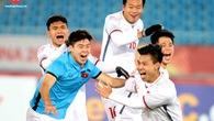 U23 Việt Nam và những chuyện thần tiên của bóng đá thế kỷ XXI