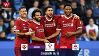 Link xem trực tiếp trận Maribor - Liverpool