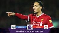 """Nhận định bóng đá: Liverpool tìm """"cây đũa thần"""" cho hàng thủ"""