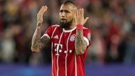 Tin bóng đá ngày 16/4: Bayern mất sao ở đại chiến với Real