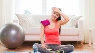 Bài tập thể dục 6 phút buổi sáng giúp bạn cả ngày năng động
