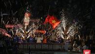 Câu chuyện quanh chiến thắng của Quảng Nam trước Than Quảng Ninh